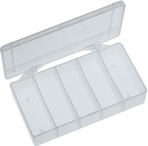 Pocket Tackle box