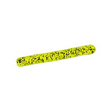 1.5 inch Versa-Tail® Jig Tails